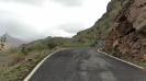 Gran Canaria 2014
