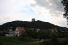 24h Kelheim 2014