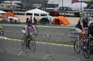 24h Rad am Ring 2011