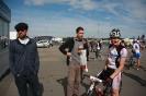 24h Rad am Ring 2012