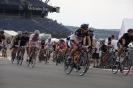 24h Rad am Ring 2013
