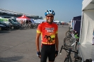 24h Rad am Ring 2014