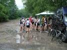 1. Verpflegung im Regen