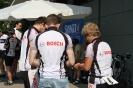 Bosch RTF 2013