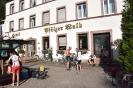 3. Tag Bad Bergzabern - Schwieberdingen