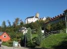 Erzgebirge 2011