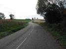 06.10.2012 Abstecker nach Frankreich