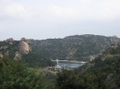 Sardinien 2012