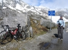 Tour de Suisse 2012
